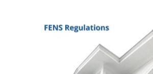 FENS Regulations