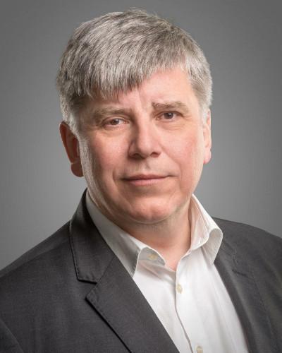 Andreas Draguhn