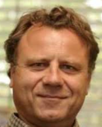Hans-Joachim Pfluger