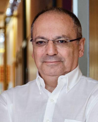 Juan Lerma