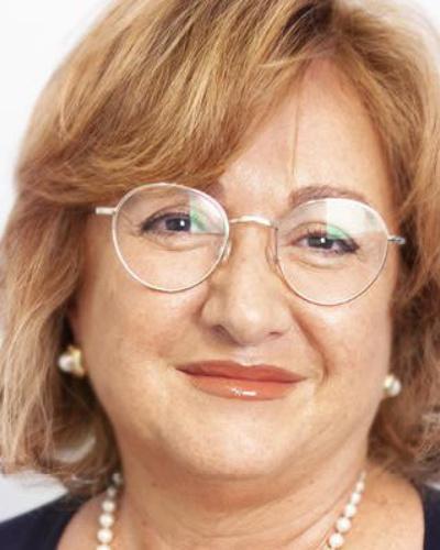 Monica Di Luca