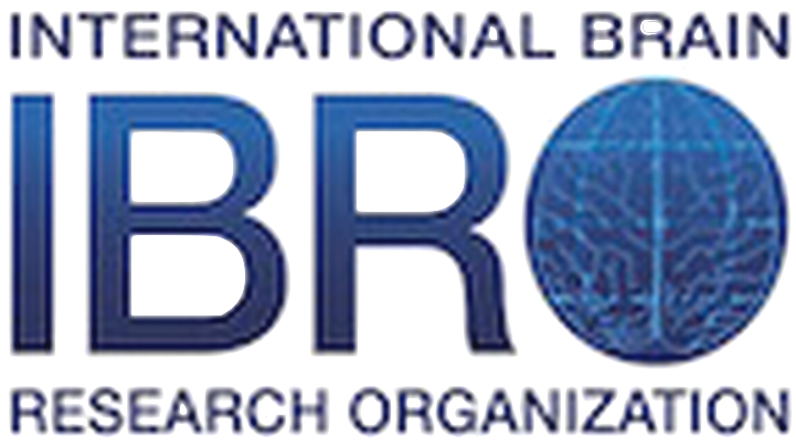 IBRO logo new