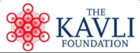 Kavli logo
