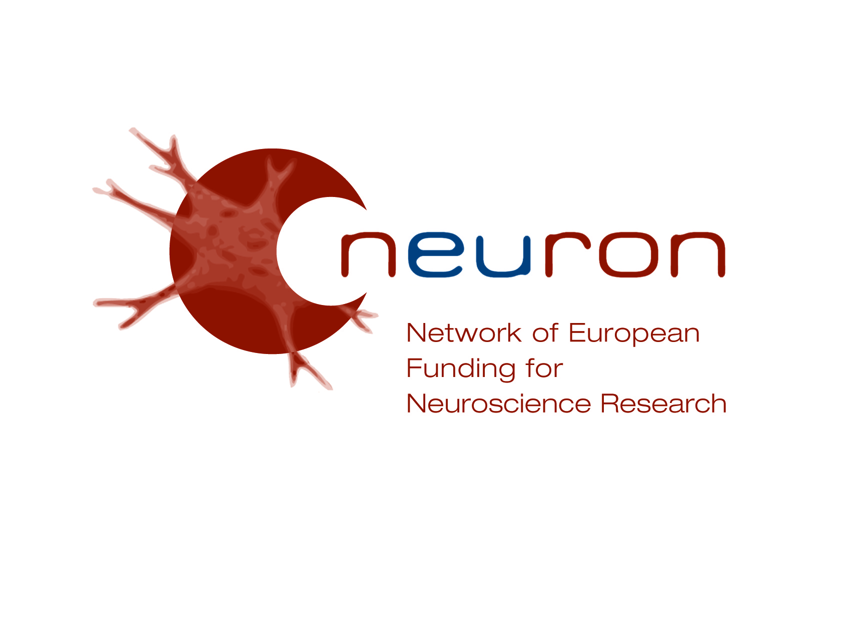 ERANET-Neuron-logo