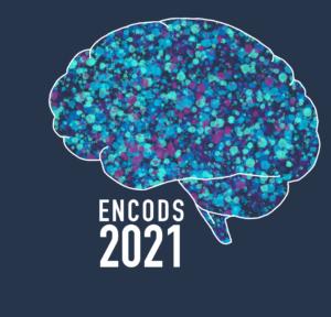 ENCODS 2021 logo
