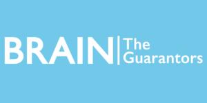Guarantors_Banner_new design 2020
